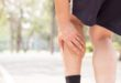 can diabetes cause muscle cramps 110x75 - Can Diabetes Cause Muscle Cramps?