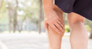 can diabetes cause muscle cramps 310x165 - Can Diabetes Cause Muscle Cramps?