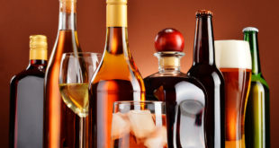 diabetes and alcohol do the two mix part 3 310x165 - Diabetes and Alcohol: Do the Two Mix? (Part 3)