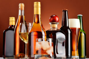 diabetes and alcohol do the two mix part 3 310x205 - Diabetes and Alcohol: Do the Two Mix? (Part 3)