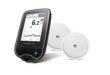 freestyle libre cgm now available in us pharmacies 110x75 - FreeStyle Libre CGM Now Available in US Pharmacies