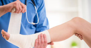 six dos and donts for diabetes wound care 310x165 - Six Do's and Don'ts for Diabetes Wound Care