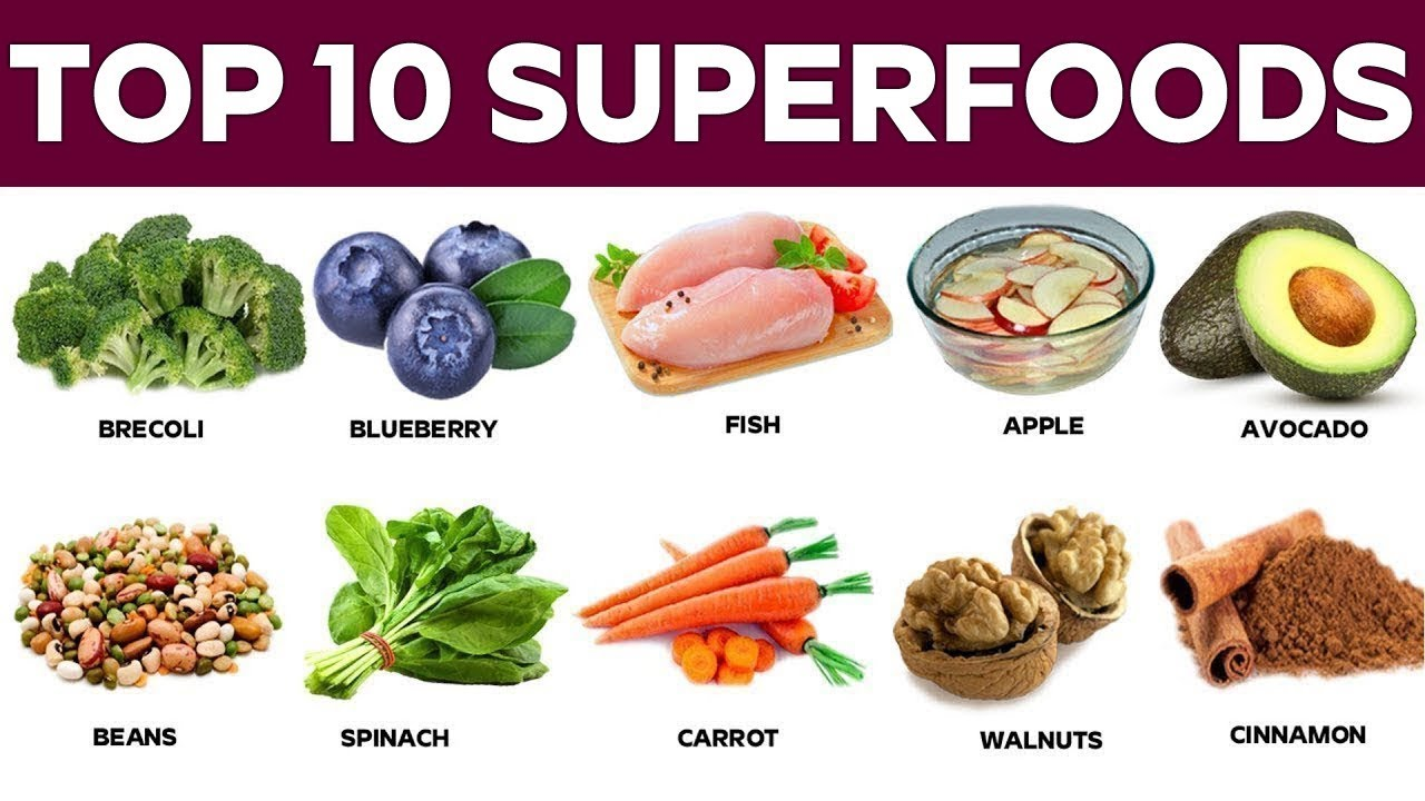 Top 10 Foods That Cure Diabetes Diabetic Supplements Must Eat